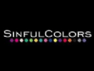 Sinful-Colors